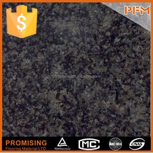 Chinese PFM Luxury granite table top tablet press for Kitchen & Bathroom design
