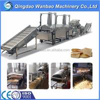 fruit blancher/potato blanching machine/steam blanching machine