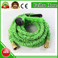 low cost manufacturing ideas magic expandable hose/private label expandable hose/manguera expandible