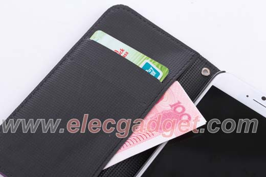 Alibaba China flip leather case for iphone 6