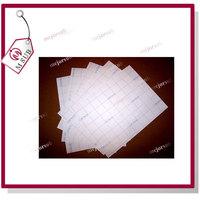 Good quality!wholesale A4 inkjet heat 13x19 inkjet transfer paper