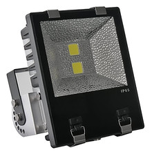 100w led flood light for led stadium lighting 100watt floodlight