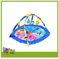 import baby products kids toy inflatable play gym