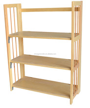 2015 year china supplier selling ISO9001&FSC&SA8000 handmade wooden shoe rack furnitures with made in china wholesale