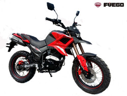 2015 new designed patent ,250cc china motorcycle, dirt bike motorcycle, 250cc china Tekken motorcycle