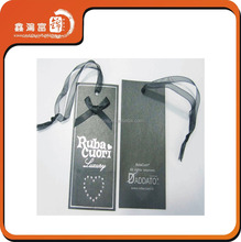 Beauty sale personalised price paper tags for jewelry
