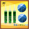 China Wholesale Acetic Cure Glazing General purpose silicone sealant