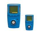 Inteligente Ozone pessoal Sensor de gás Detector de gás do fabricante bomba de amostragem