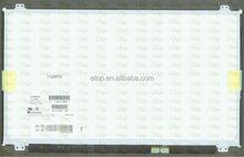 15.6 inch Slim Laptop Computer Sale LTN156AT30 LP156WH3 TLM1