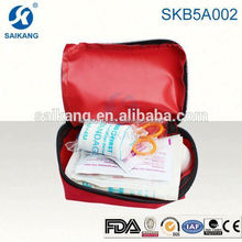 HOT!!!contemporary military first aid bag