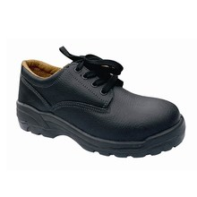 Most fashion industrial work boots acid resistant safety boots with steel toe