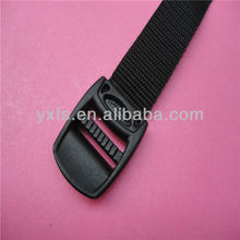 Yixiang Garment accessories custom web belt buckle