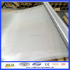 90 micron stainless steel filter screen (Factory)
