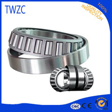 7203E 30203 Taper roller bearings 17x40x12. high quality high precision