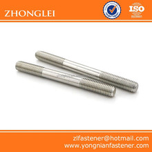 Wholesale Standard Size Stud Bolt made in china
