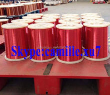 2015 IEC standard High Quality main aluminum electrical wire 4 0 50 ft