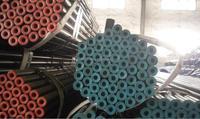 api 5l gr b pipe, API 5L line pipe , API 5L pipeline