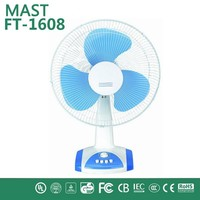 hand ventilator - new product table fan air cooler machinery alibaba china