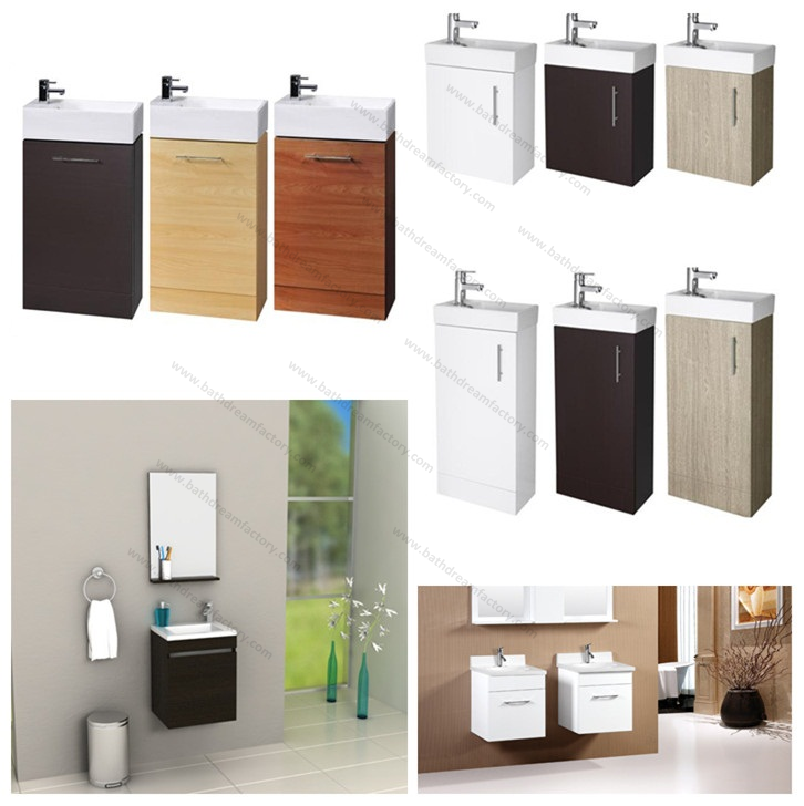 sets buy bathroom vanity modern bathroom vanity cheap bathroom