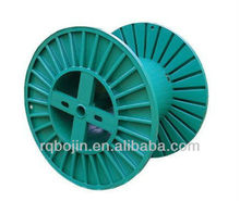 China extension steel cable drum for wire and cable packing