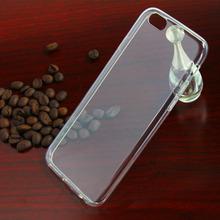 high quality new designer mobile phone cover case soft cell phone cover for iphone 6 /6Scase cover