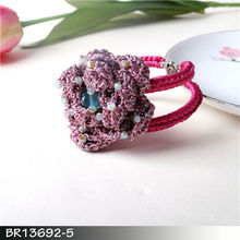 Wholesale handmade unique fashion chinese jewellery
