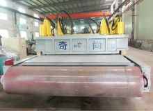 Providing Quartz Stone Producing Machine/Pressing Machine for Man-made Stone