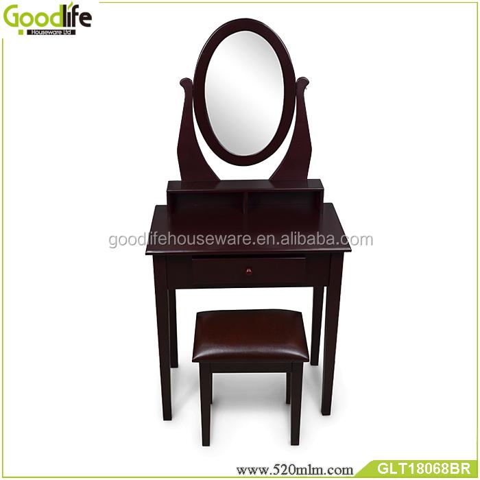 GLT18068dressing table-9