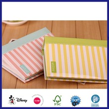 12x18 Cheap Self Adhesive Sheets Parts Photo Album