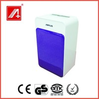 Made in china humidity remover 201 EE dehumidifier with compact design and quiet performance