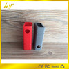 good selling worldwide multi colors silicone protective case SHARK40W e cigs box mod VAPOR silicone skidproof case