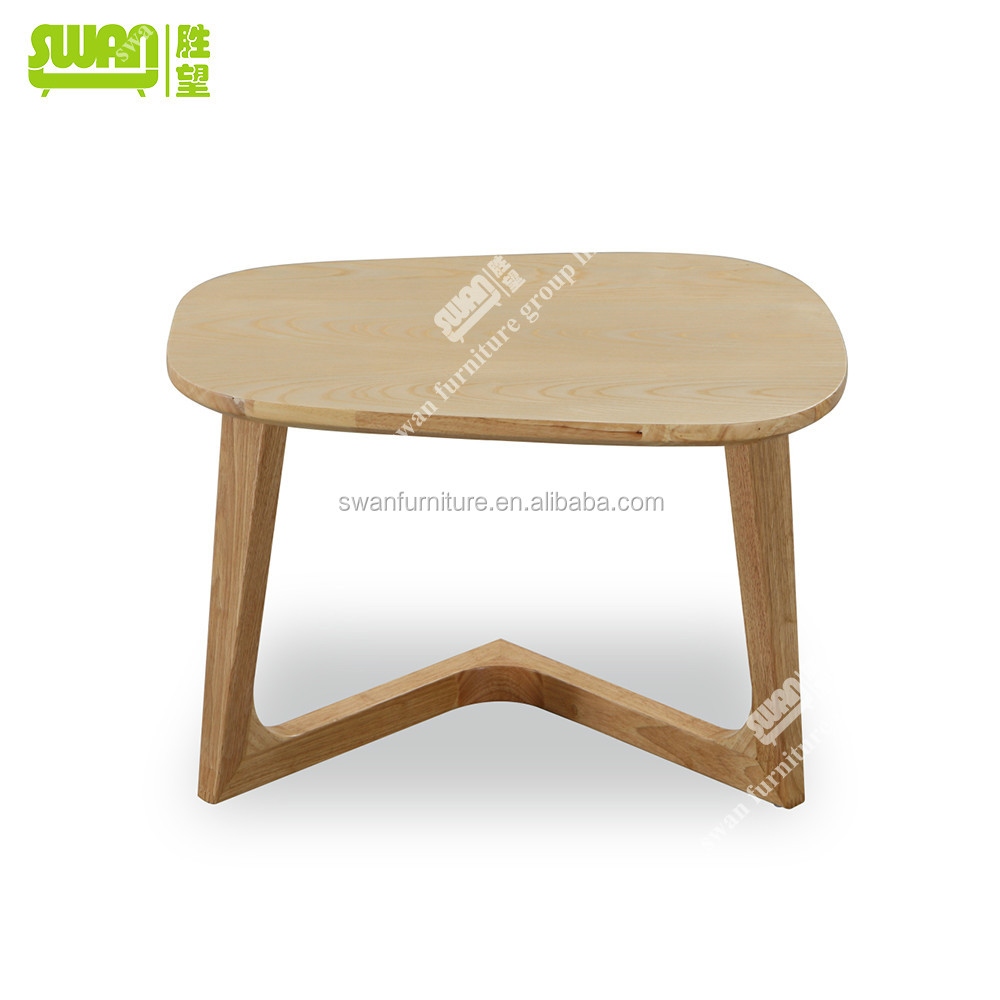 Small wooden coffee tables 3101 coffee table wooden for Small wood coffee table