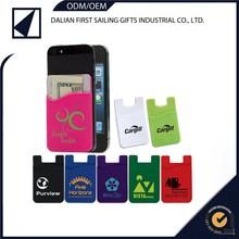 Custom cute various shape silicone cheap mobile phone case