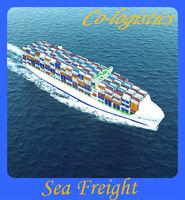 20gp/40gp container or LCL sea shipping to Jordan------ mia(skype:mia_3069)