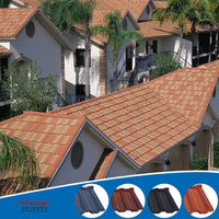 how to find high quality color metal roof tiles in china