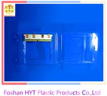 circuit board blister packaging