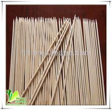 bamboo sticks at walmart
