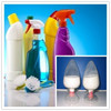 /product-gs/high-quality-sodium-cmc-detergent-grade-60289911914.html