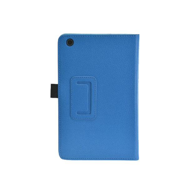 Leather flip case for Lenovo IdeaTab a8-50 A5500 case