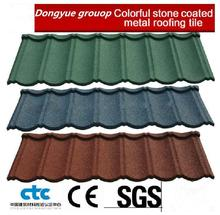 asphalt roof tiles fiberglass corrugated blue asphalt roof tiles