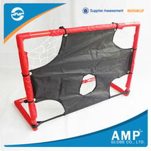 High Quailty Competitive Price Mini Soccer Goal,Target Soccer Goal