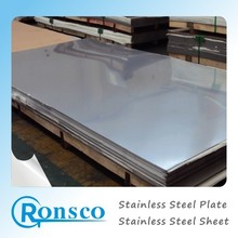 JIS 304 stainless steel perforated sheets for sale