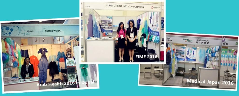 Exhibition show 2.jpg