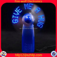 The Most Popular Items 2014 Online Shopping Custom led Wholesale Standard Industrial Fan