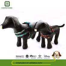 Quality Assured Pets Outdoor Natural Color Top Products Hot Selling New 2015 With Direct Price