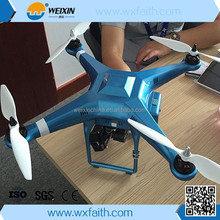 GPS Drone With Camera Professional, Helicopter Drone With Full HD Camera