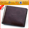 belt clip wallet card wallet genuine leather wallet