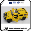1:16 Scale rc car for kids