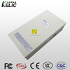 360w Rainproof Switching Power Supply 12v 30a