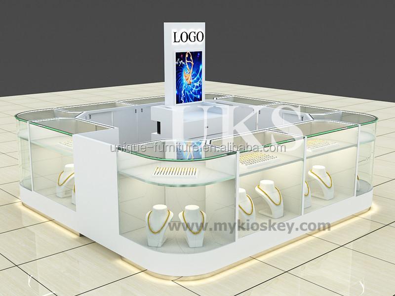 jewelry kiosk 02.jpg